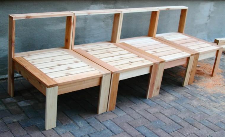 original-banco-pallets-madera